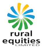 Rural Equities Limited